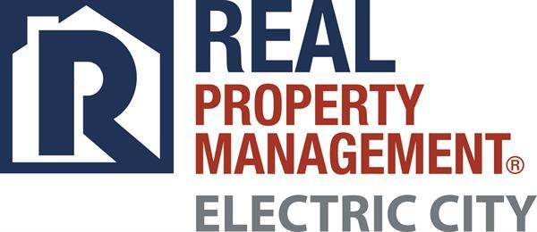 Electric City Property Management
