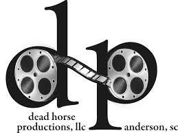 Dead Horse Productions